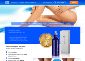sk.kenkai.net