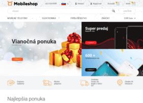 sk.mobileshop.eu