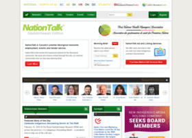 sk.nationtalk.ca