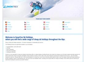 sk.prod-snowtrex.de