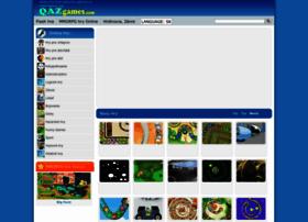 sk.qazgames.com