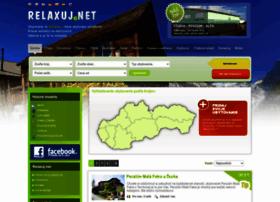 sk.relaxuj.net