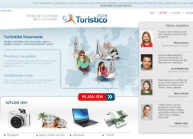 sk.turistico2013.org