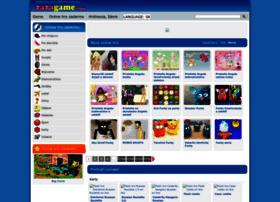 sk.zazagame.com