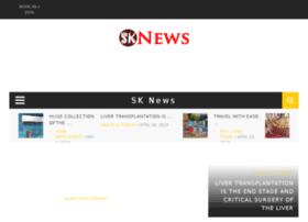 sk6.org