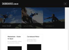 sk8boards.com.br