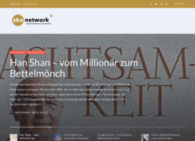 ska-network.com