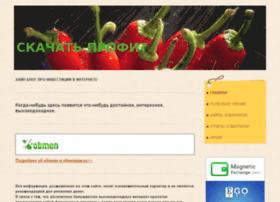 skachatprofit.jimdo.com