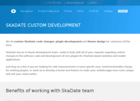 skadatecs.com