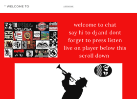 skaexpress.weebly.com