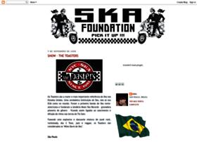 skafoundation.blogspot.com.ar