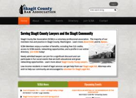 skagitcountybar.org