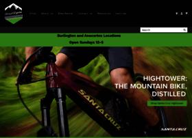 skagitcyclecenter.com
