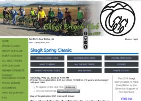 skagitspringclassic.org