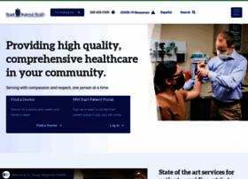 skagitvalleyhospital.org
