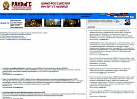 skags.ru