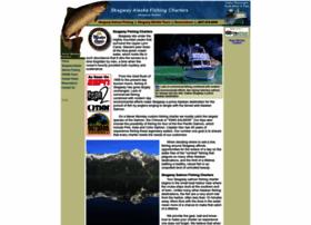 skagwayfishing.com