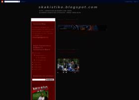 skakistiko.blogspot.com