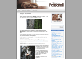 skalada.wordpress.com