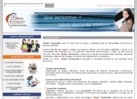 skalastudios.es