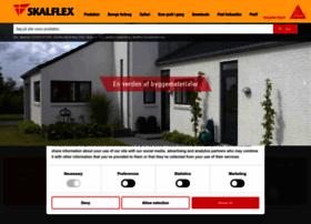 skalflex.dk