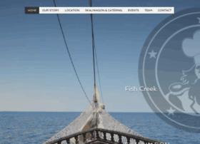 skaliwags.com