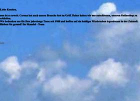 skandal-trachten.com