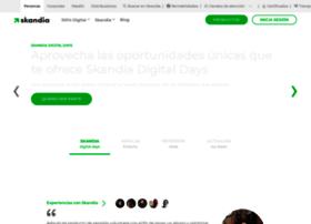 skandia.com.co