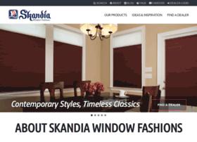 skandiawf.com