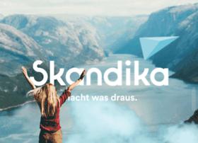 skandika.com