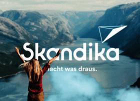 skandika.de