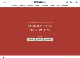 skandium.com