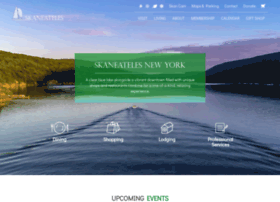 skaneateles.com