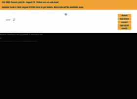 skanfest.org
