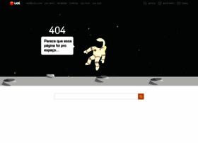 skank.uol.com.br