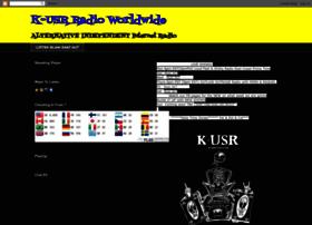 skankingundergroundradio.blogspot.com