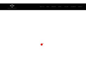 skansensmakow.pl