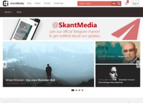 skantmedia.com
