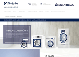 skantrade.pl