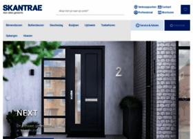 skantrae.com