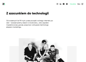 skapski.com