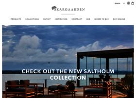 skargaarden.com