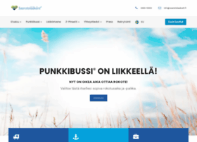 skargardsdoktorn.fi