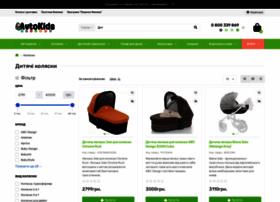 skarlet.com.ua
