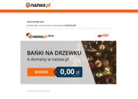 skarszewiak.com