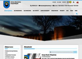skarszewy.pl