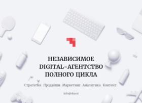 skarui.ru