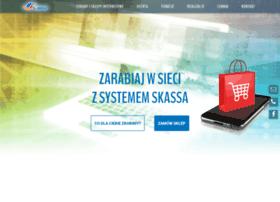skassa.pl