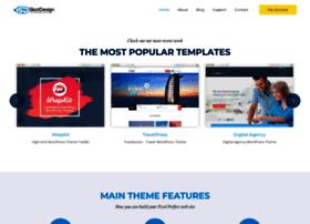 Skatdesign.com