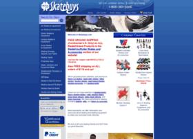 skate-buys.com